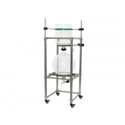 Vacuum Filtration 10L
