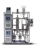 Distillation System