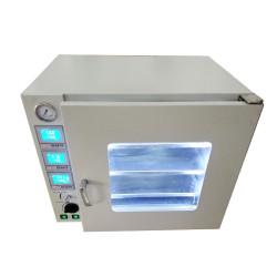 Vacuum drying oven 90L