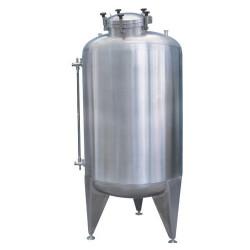 Tank - 100-5000 liter