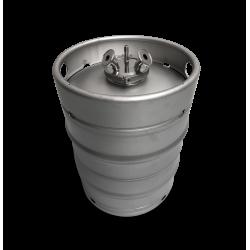 Tank - 20-50 liter
