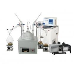 Distillation Kit 10L