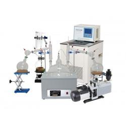 Distillation Kit 20L
