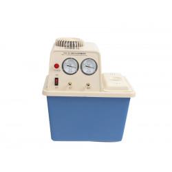Water Cycle Vacuum Pump